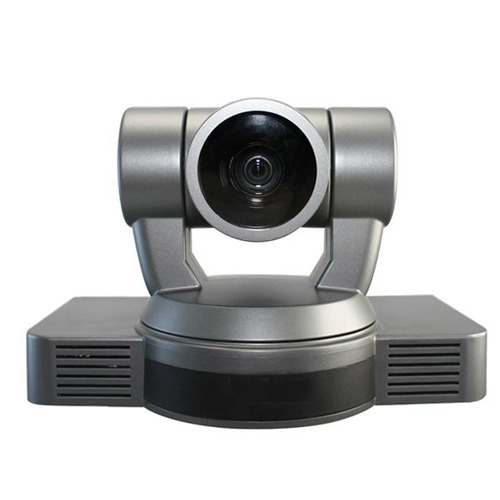 Image result for video conference camera