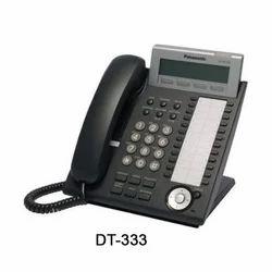 Panasonic Proprietary PBX Phone