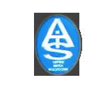 Aspire Infra Solutions