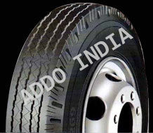 Size : 12.00R20 Radial Truck Tyres