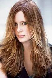Ladies Hair Cut U Cut Hair Cut Service Provider From Vellore