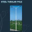 Steel Tubular Poles