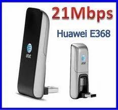 Huawei E368 3g Modem Data card 21mbps