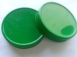 Pet Jar Plastic Cap