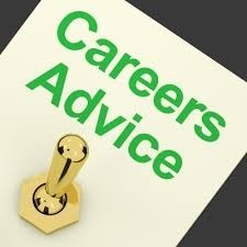 Free Career Consulting Services