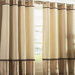 living room curtain manufacturers suppliers wholesalers