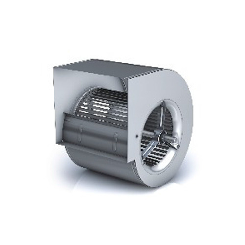 DIDW Forward Curved Centrifugal Fan - Flowline India Private Limited