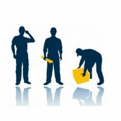 Labour Services (Health Care)