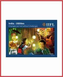 India Utilities