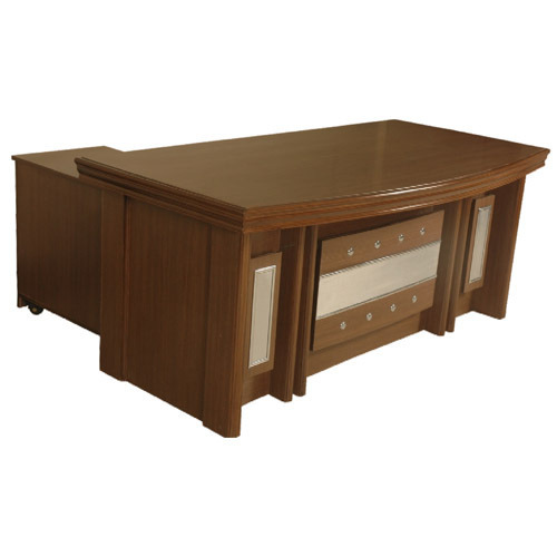 Executive Fancy Office Table