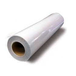 Cold Lamination Roll