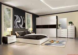 Bedroom Furniture Mumbai bedroom furniture sets in mumbai, maharashtra | manufacturers