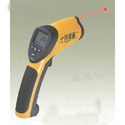 High Temperature Infrared Thermometer Range Up To 550 Deg C