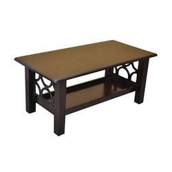 3x2 Inch Classic Furn Designer Wooden Table