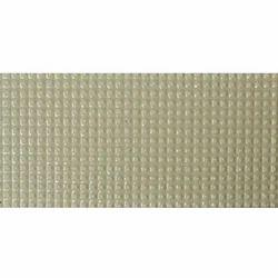 Portico Ceramic Tiles