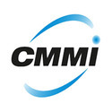 Software CMMI Certification Service