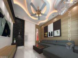 3d Interior Design Training Kota
