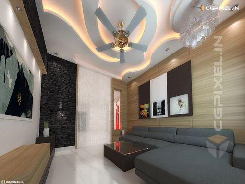3d interior design training kota in jawahar nagar kota cg pixel