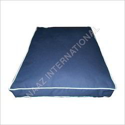 Rectangle Bed