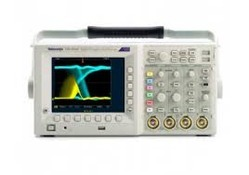Digital Oscilloscopes Tektronix