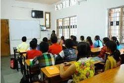 M.Sc Coaching Classes