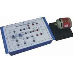 Motor Speed Controllers Traders Wholesalers And Buyers