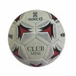 Club Hand Ball