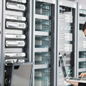 Data Center Consulting Services
