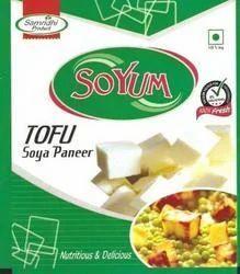 Soya Paneer, For Restaurant