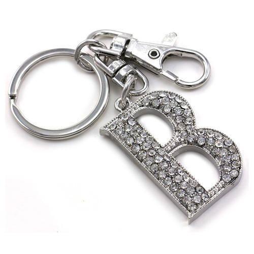 Name Keychain - Name Key Chain Latest Price 0182e23d6