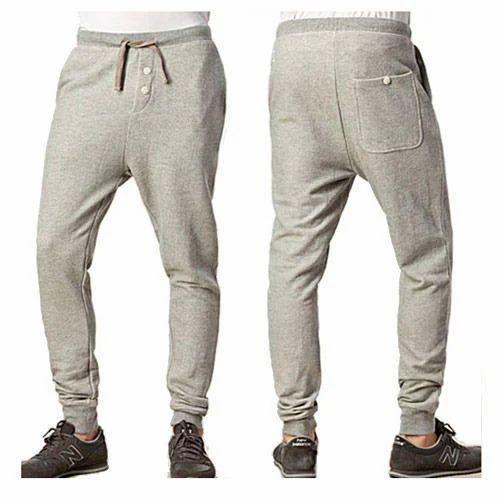21fc38eb12a Stylish Men Cotton Trouser at Rs 300  piece