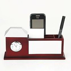 Wooden Desktop Gifts
