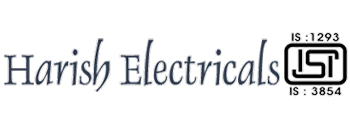 Harish Electricals