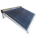 Solar Heat Pipe Tube