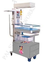 Neonatal Open Care System Deluxe