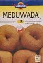 Meduwada Mix
