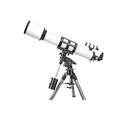Space Telescope Space Probe 127B
