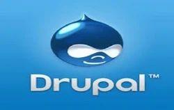 Drupal Course