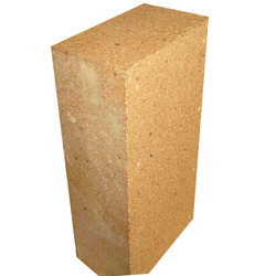 Clay Refractory Fire Bricks