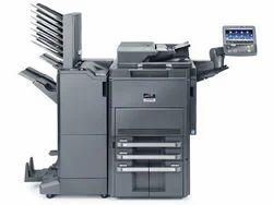 Xerox Machines in Vellore, Tamil Nadu | Xerox Machines, Photocopier