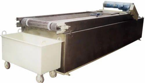 Фильтры для конвейеров тип сп скребковых конвейеров