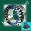 Synol XA-100 Multi Purpose Moly Grease
