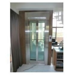 Elevator Doors In Pune Lift Doors Dealers Amp Suppliers In Pune