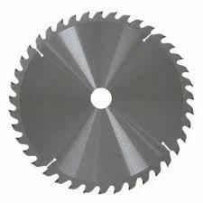 TCT Saw Blade for Cutting Soft & Hard Wood