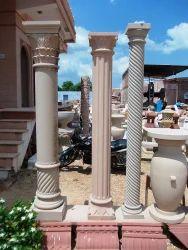 Pillar NA 11