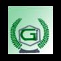 Grasse International