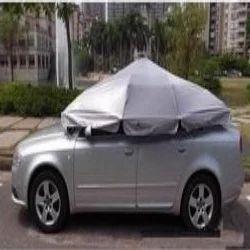 Smart Car Sunshade  980ca2ccaf0