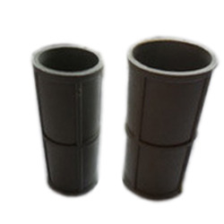 PVC Pipe Couplings