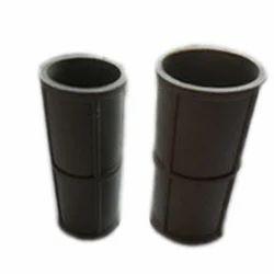PVC Pipe Couplings