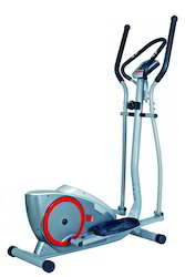 Home Cross Trainer